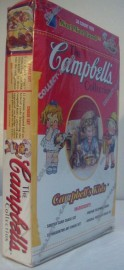 Campbell's Soup [BOX]