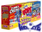 Cereal Killers [Box]