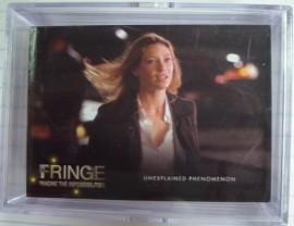 Fringe [Set]