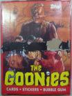 The Goonies [BOX]