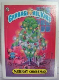 Garbage Pail Kids 8th Series [SET]
